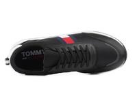 Tommy Hilfiger Pantofi Blake 15c 2