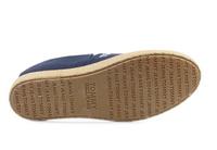 Tommy Hilfiger Pantofi Ian 2d7 1