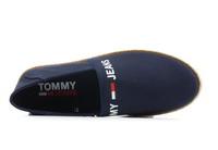 Tommy Hilfiger Pantofi Ian 2d7 2