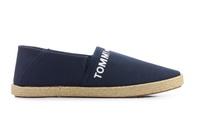 Tommy Hilfiger Pantofi Ian 2d7 5