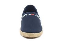 Tommy Hilfiger Pantofi Ian 2d7 6