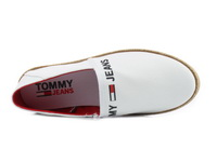Tommy Hilfiger Cipele Ian 2d7 2