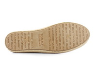 Tommy Hilfiger Pantofi Ian 2d9 1