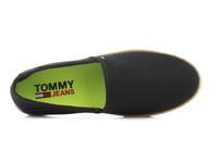 Tommy Hilfiger Pantofi Ian 2d9 2