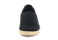 Tommy Hilfiger Pantofi Ian 2d9 6