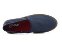 Tommy Hilfiger Cipele Ian 2d9 2