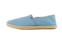 Tommy Hilfiger Pantofi Ian 2d9 3