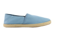 Tommy Hilfiger Pantofi Ian 2d9 5