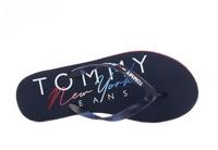 Tommy Hilfiger Slapi Flounder 1r1 2