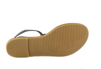Tommy Hilfiger Sandale Susy 27a 1
