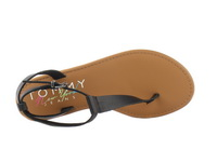 Tommy Hilfiger Sandale Susy 27a 2