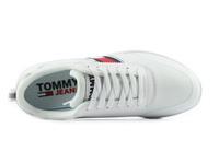Tommy Hilfiger Pantofi Lilly 13c3 2