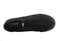 Tommy Hilfiger Pantofi Violet 1d2 2