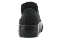 Tommy Hilfiger Pantofi Violet 1d2 4