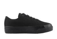 Tommy Hilfiger Pantofi Violet 1d2 5