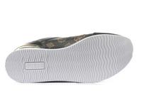 Guess Pantofi Hansin 1