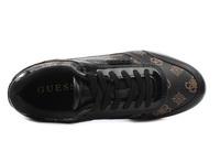 Guess Pantofi Hansin 2