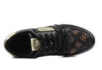 Guess Pantofi Julien2 2