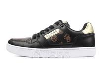 Guess Pantofi Julien2 3
