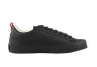 Guess Pantofi Mima Smart 5