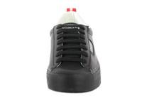 Guess Pantofi Mima Smart 6