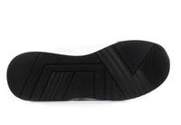 Guess Pantofi Moxea 1