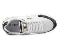 Guess Pantofi Moxea 2