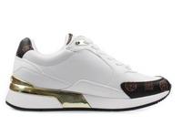 Guess Pantofi Moxea 5