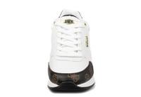Guess Pantofi Moxea 6