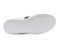 Guess Cipő Reel 1