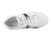 Guess Cipő Reel 2