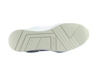 Guess Pantofi Tesha 1