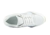 Guess Pantofi Tesha 2