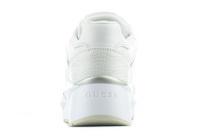 Guess Pantofi Tesha 4