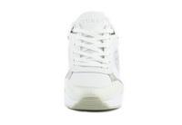 Guess Pantofi Tesha 6