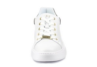 Guess Pantofi Bradly2 6