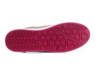 Guess Pantofi Barona 1