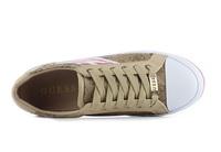 Guess Pantofi Barona 2