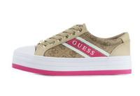 Guess Pantofi Barona 3