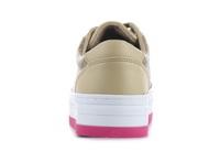 Guess Pantofi Barona 4