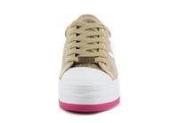 Guess Pantofi Barona 6