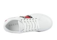 Guess Pantofi Ricena 2