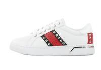 Guess Pantofi Ricena 3