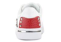 Guess Pantofi Ricena 4