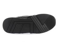 Guess Pantofi Motiv 1