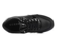 Guess Pantofi Motiv 2