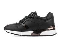 Guess Pantofi Motiv 3