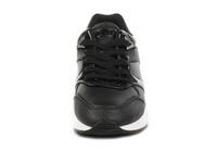 Guess Pantofi Motiv 6
