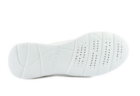 Geox Cipő D Hiver 1