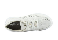Geox Cipő D Hiver 2